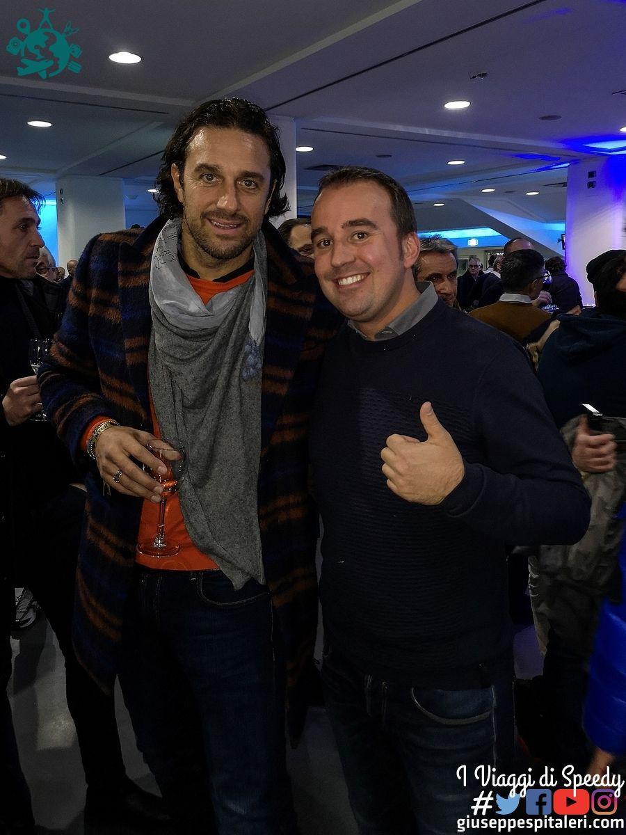 stadio_san_siro_milano_barcellona_2019_www.giuseppespitaleri.com_010