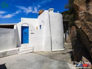 Weekend o escursione sull'isola di Panarea: cosa fare sull'isola VIP delle Isole Eolie