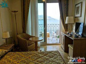 Hotel Astoria a Stresa: una perla con panorama mozzafiato sul Lago Maggiore