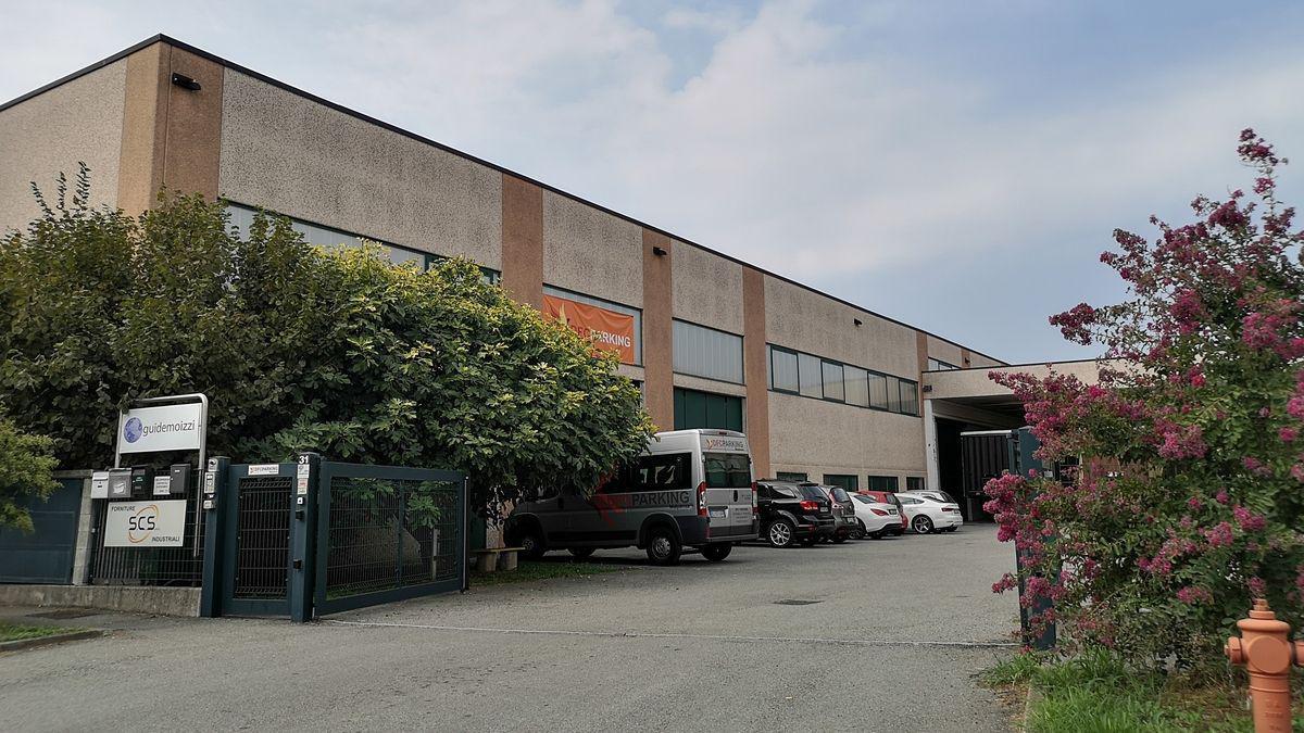 dfc_parking_malpensa_www.giuseppespitaleri.com_001