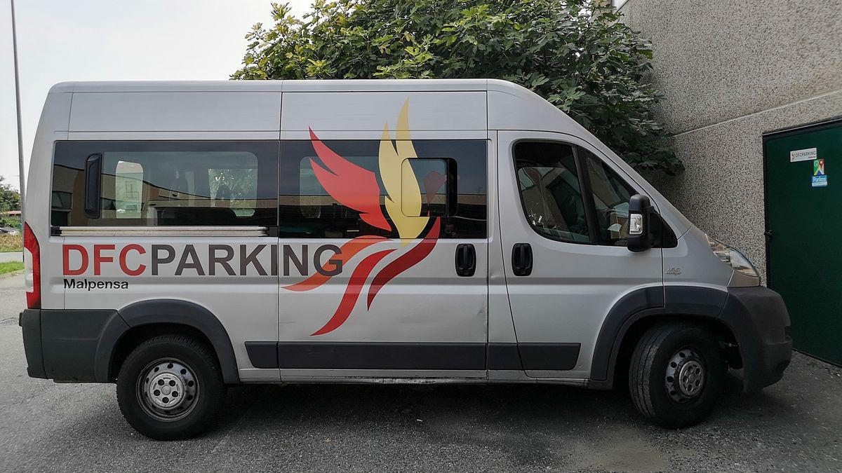 dfc_parking_malpensa_www.giuseppespitaleri.com_006