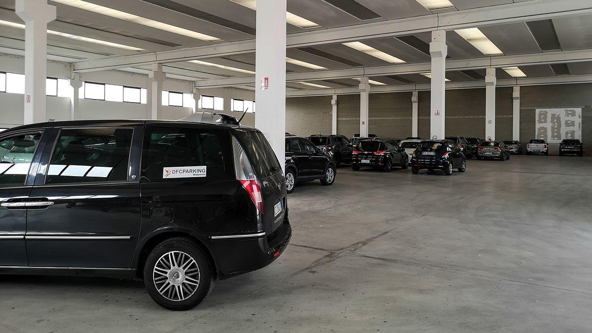 dfc_parking_malpensa_www.giuseppespitaleri.com_007